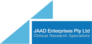 JAAD Enterprises Pty Ltd
