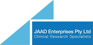 JAAD Enterprises Pty Ltd